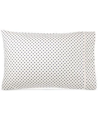 Ralph Lauren Charlotte King Pillowcase