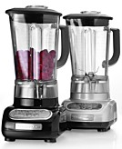 KitchenAid Blenders 5 Speed