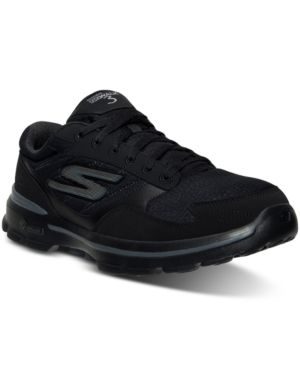 Skechers Men's GOwalk 3 Lt Wide Walking Sneakers from Finish Line