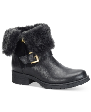 b.o.c Salas Cold Weather Boots Women's Shoes