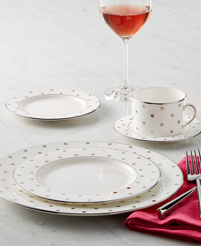 kate spade new york - Larabee Road Collection