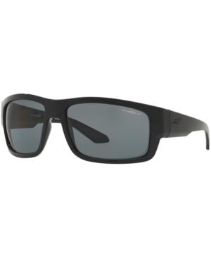Arnette Sunglasses, AN4221 Grifter