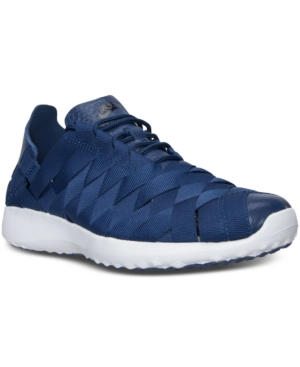 UPC 885259162392 product image for Nike Women's Juvenate Woven Casual  Sneakers from Finish Line | upcitemdb ...