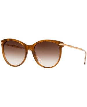 Gucci Sunglasses, GG3771 / S