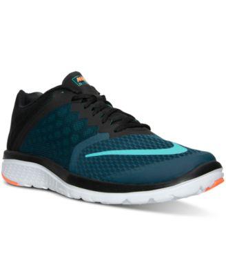 Nike Men's FS Lite Run 3 Running