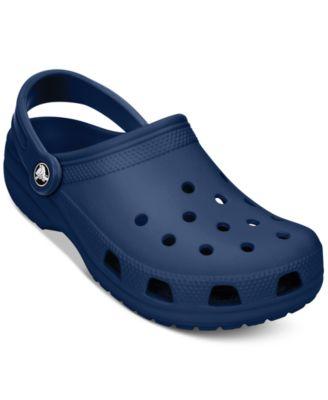 Crocs Men's Classic Clogs \u0026 Reviews