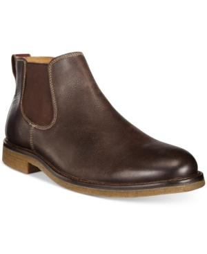 Johnston & Murphy Men's Copeland Gore Boots Men's Shoes