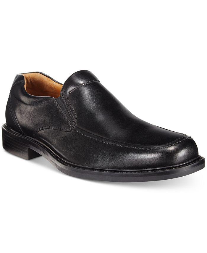 Johnston & Murphy - Men's Tabor Loafers