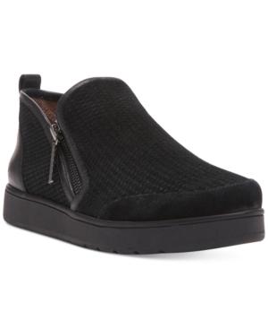 Donald J Pliner Myla Slip-On Sneakers Women's Shoes