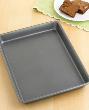 "Calphalon® Classic Brownie Pan, 9"" x 13"""