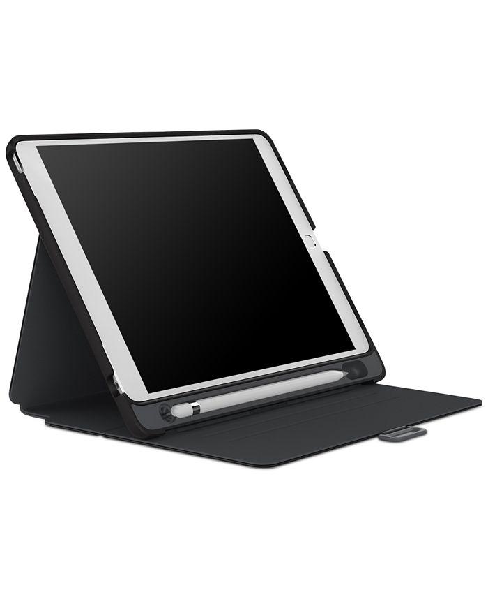 "Speck - StyleFolio Pencil Case for iPad Air & 9.7"" iPad Pro"