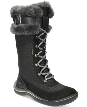 Jambu Women's Williamsburg Boots Women's Shoes