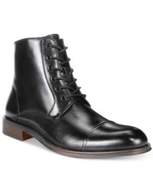 Kenneth Cole Reaction Men's Direct Route Boots Men's Shoes
