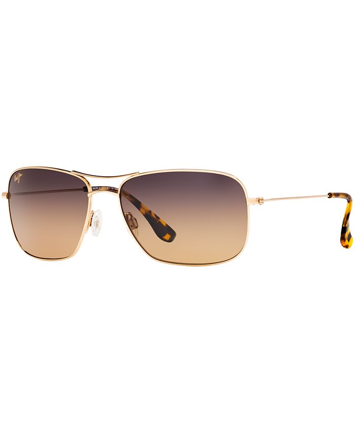 Maui Jim - Sunglasses, 246 Wiki Wiki