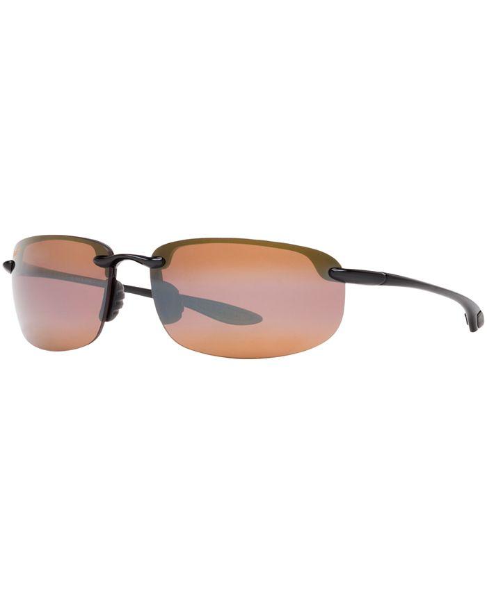 Maui Jim - Sunglasses, 407 Hookipa