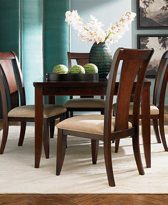 HD wallpapers dining room furniture at macy s