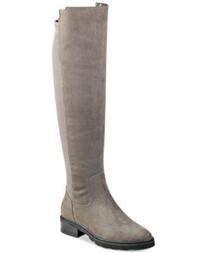 Marc Fisher Felissa Tall Boots Women's Shoes