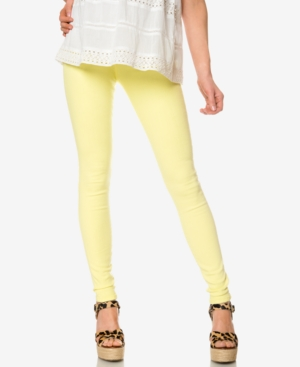 Joe's Jeans Maternity Skinny Jeans plus size,  plus size fashion plus size appare