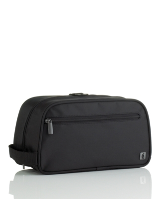 Concierge Toiletry Case