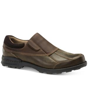 Dockers Men's Banteer Shoes Men's Shoes
