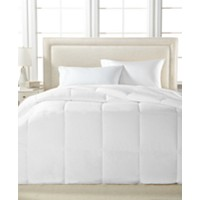 Deals on Royal Luxe Lightweight Microfiber Color Down Alternative King Comforter