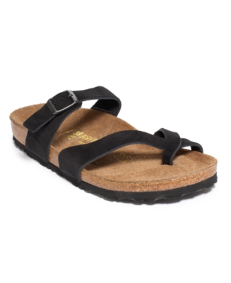 "Birkenstock Women's ""Cozumel"" Comfort Sandal Women's Shoes"