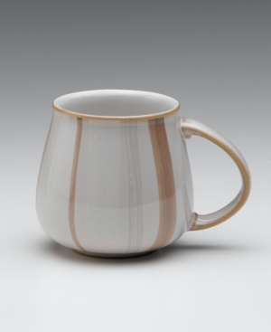 Denby Dinnerware, Truffle Layers Mug