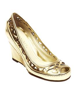 Macy*s -   Women's -  :  modern gold summer trend
