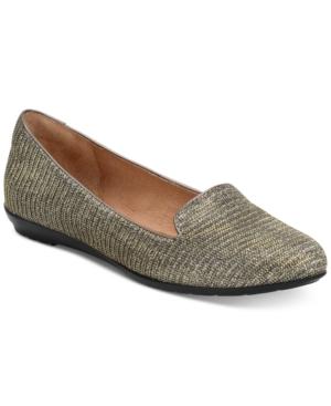 Sofft Belden Smoking Flats Women's Shoes
