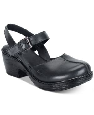 b.o.c. Barbuda Mules Women's Shoes