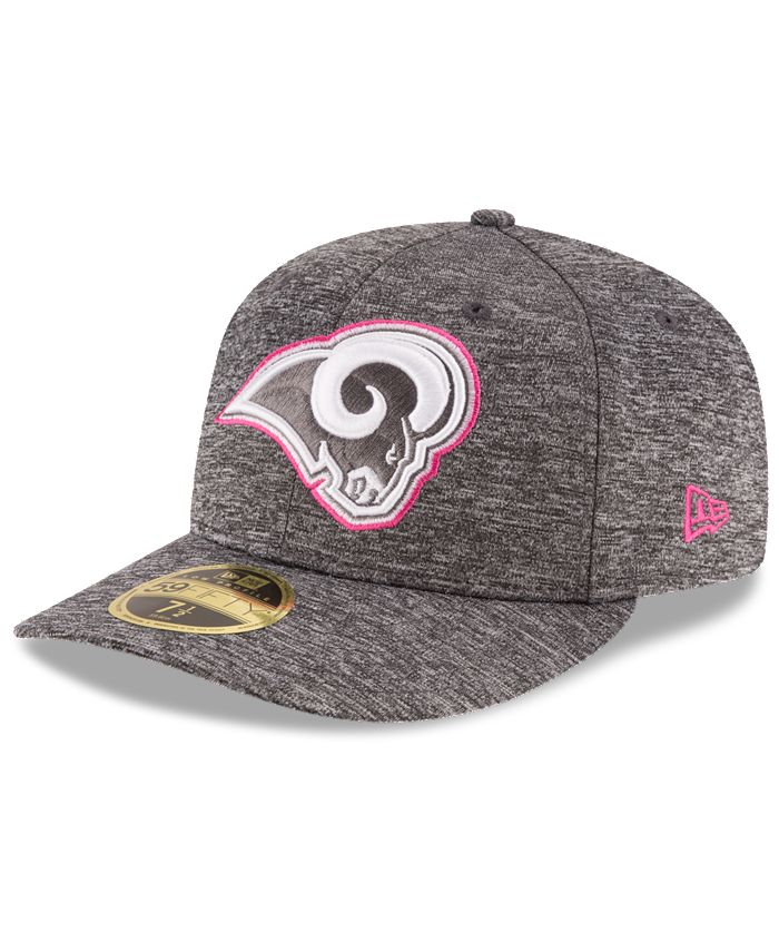 New Era - NFL BCA 59FIFTY Cap