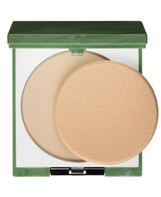 Image of Clinique Superpowder Double Face Makeup, .35 oz