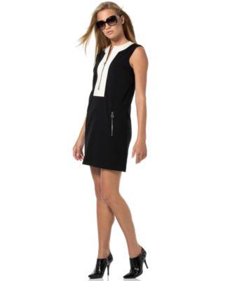 مدل لباس و پوشش www.Pix2Pix2Pix.blogspot.com www.Pic.Farsinegar.com مدل لباس