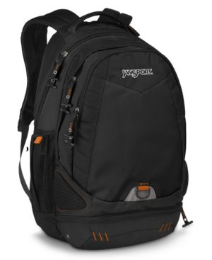 Jansport® Boost Backpack
