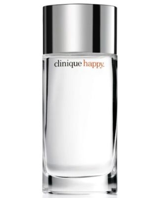 Happy Perfume Spray, 1.7 oz