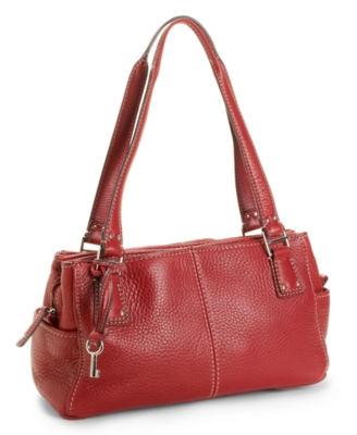 Fossil Handbag, Blackburn Shoulder Bag