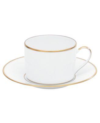"""Palmyre"" Teacup"