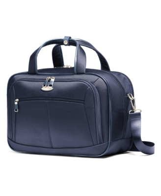 Samsonite Silhouette 11 Shoulder Bag - Samsonite