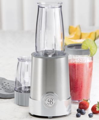 Bella 13330 Rocket Blender 12 Piece