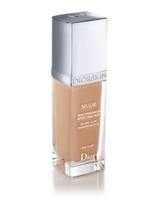 Dior Skin Nude