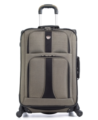 Pacific Coast Laguna Expandable Upright, 20""