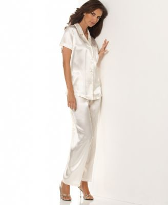 Women's 2pc Pajama Set