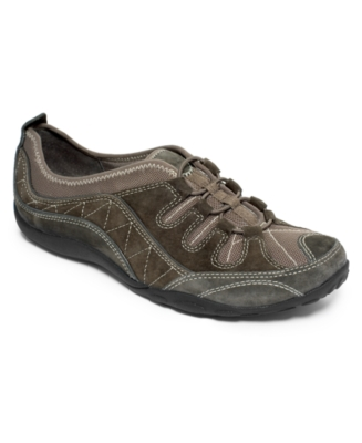"Privo by Clarks ""Batten"" Sneaker Women's Shoes - Casual Shoes"