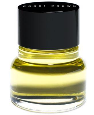 Extra Face Oil, 1 oz.