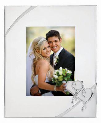 30th Wedding Anniversary Ideas 76 Best Lenox Picture Frame True