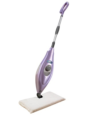 A Steam Mop My Dream Mop