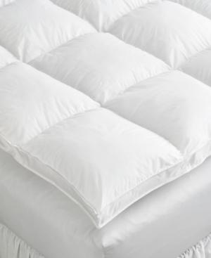 Sealy Crown Jewel Bedding, Twin Fiberbed Bedding