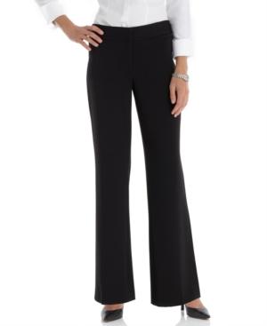 EDV Rafaella Pants, Modern Fit