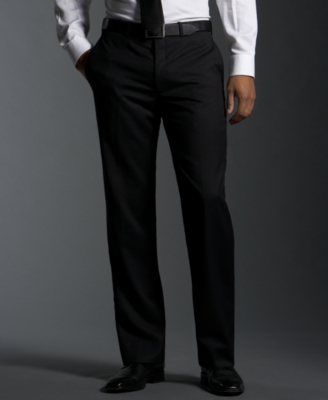 Men's Suit - Alfani