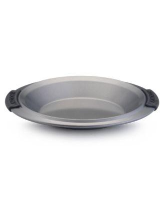 """Anolon Advanced Bakeware Pie Pan, 9"""""""
